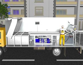 rs-cityliner-main-02